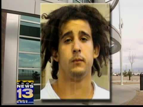 Murder suspect dead in jail suicide