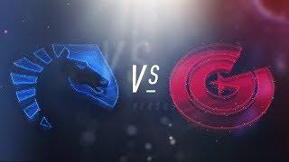 Video TL vs CG - NA LCS Week 2 Day 2 Match Highlights (Spring 2018) download MP3, 3GP, MP4, WEBM, AVI, FLV Agustus 2018