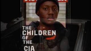 Boko Haram: Ring The Alarm.wmv.mp3
