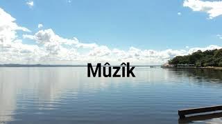 Dile rezil-Karaoke Kurdi (Shiyar u Dijwar) دلي رزيل كاريوكي -By Mesud Mas