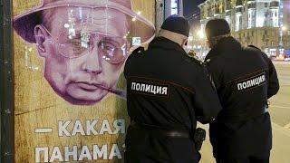 Версия Путина: горжусь такими как Ролдугин