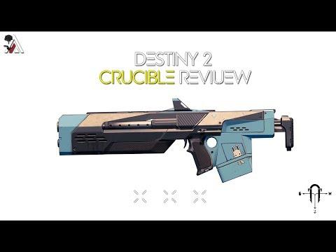 destiny 2 jade rabbit review