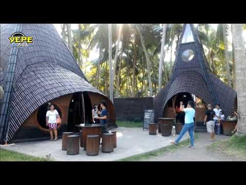 5-tempat-wisata-baru-di-bali-2019-hits-dan-instagramable