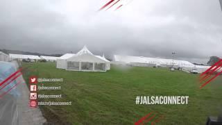 Jalsa Connect: Jalsa Puddles