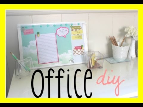 diy office decorations. Simple Decorations YouTube Premium Inside Diy Office Decorations R