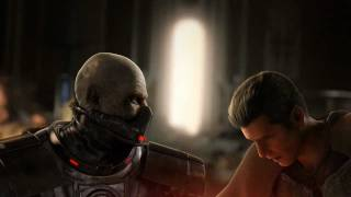 STAR WARS™: The Old Republic™ - 'Deceived' Cinematic Trailer