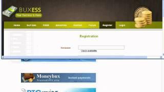 PAssy Kamao urdu learn video part2