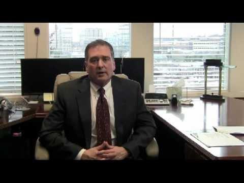 Mortgage Modification Mortgage Mediation Bellevue Seattle Advantage Legal Group   425.452.9797