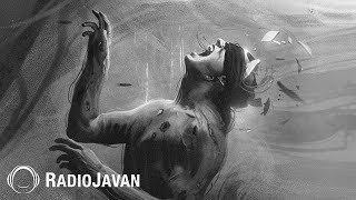 Amir Khalvat ft Pooriasem - Dar Ja