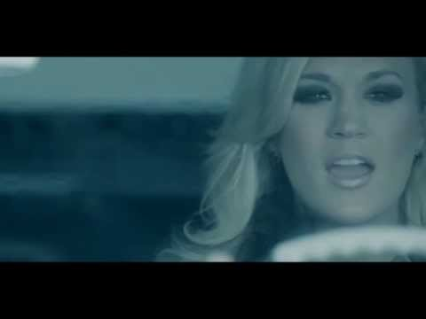 Two Black Cadillacs - Carrie Underwood