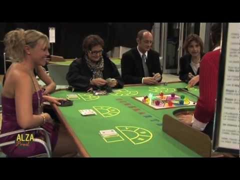 Oregon Autorisé Casino En Ligne