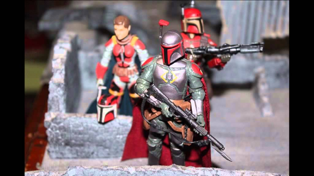 The Mandalorian Music : mandalorian war song tribute to fallen warriors youtube ~ Pogadajmy.info Styles, Décorations et Voitures