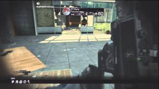 E7 Peria l Dare Rivalry RC Response [LOSE]