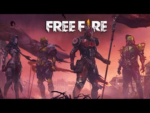 [🔴 LIVE ] RANKED MATCH |Free Fire Live |INDIA