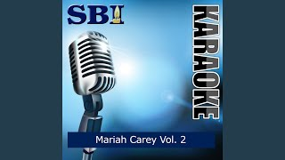 Heartbreaker (Karaoke Version)