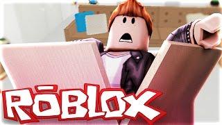Roblox   ESCAPE THE BOX!!