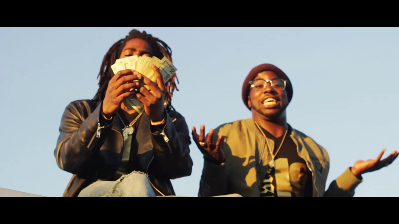 Flyclass Entertainment - Dont Like (Shot By: Gee Bellaphonte) (Official Music Video)
