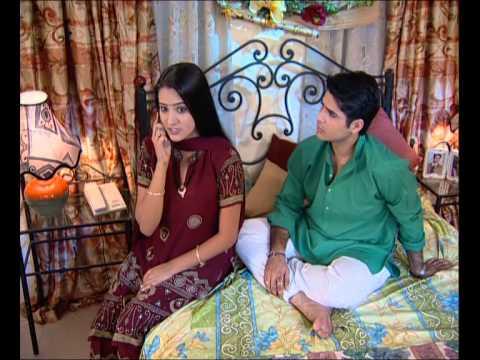 Kabhii Sautan Kabhii Sahelii - Episode 107 (Full Ep)
