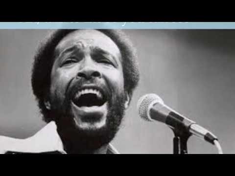 The Commodores - Nightshift (lyrics) HD