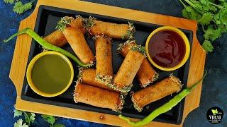 कोथमीर कली हरे धनिये की नयी रेसिपी इसके सामने समोसे भी फीके लगेगे Kothmir Kali Recipe by Viraj