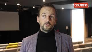 Droits télés du foot français : Mediapro veut une ristourne