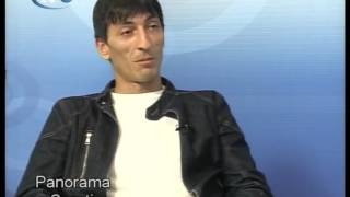 Biseda ne Tv Opinion, per turneun Pal Paluca 2014