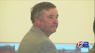Veteran Cop Accused of Assaulting Female Relative Released by Judge