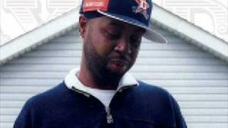 You Know We Rock It(Instrumental) - Jay Dee