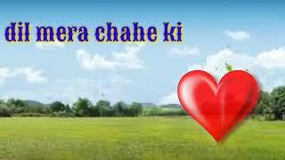 😧😧sad status Dhokha Diya mujhako Dhokha Diya