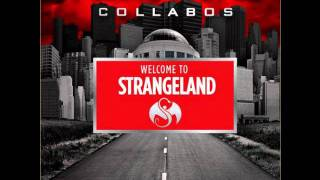Watch Tech N9ne Welcome To Strangeland video