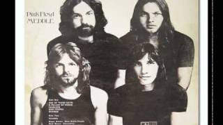 Pink Floyd - 01 One Of These Days (Spanish Subtitles - Subtítulos en Español)
