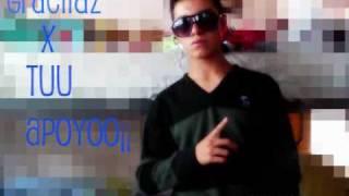 ►La Nena Pam Pam◄ - DJ Beyakito Mix & DJ baby (Exclusive Mixeo) Buena Musicaa..¡