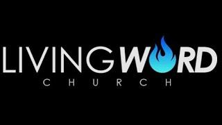 Living In Total Freedom- Pastor Jay Nider 7-4-2021
