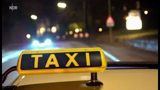 polizeiliche Ermittlungen Mord im Taxi   Morddeutschland   DOKU 2017 NEU