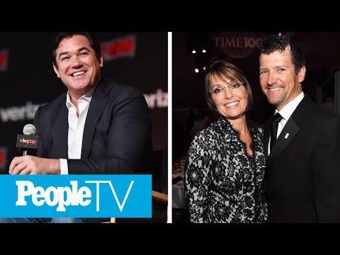 Will Smith Celebrates Wife Jada Pinkett Smith's Return To Instagram | PeopleTV from YouTube · Duration:  53 seconds
