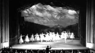 Mayerling d'Anatole Litvak avec Danielle Darrieux et Charles Boyer - extrait