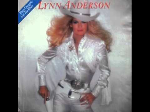 Lynn Anderson ~ Even Cowgirls Get the Blues