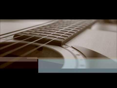 Guitar pani da guitar tabs : Vote No on : Learn GuitarPani Da Rang Guitar