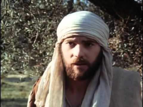 the messiah iranian film full movie english subtit