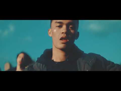 Danye & A-Kid - Play On Playa (Official Music Video)