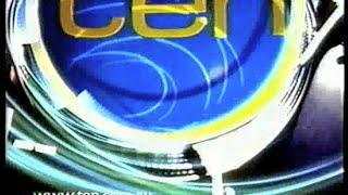 Australian ads/promos 37 (2000)