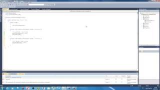C# Form içinde Form açma