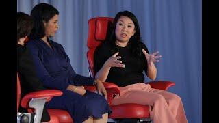 Zola CEO Shan-Lyn Ma on Acquiring Customers