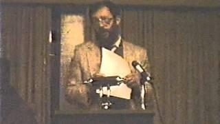 Фестивалъ поэзии 1986г. частъ 2 Thumbnail