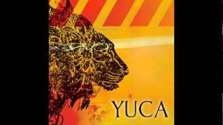 YUCA - It
