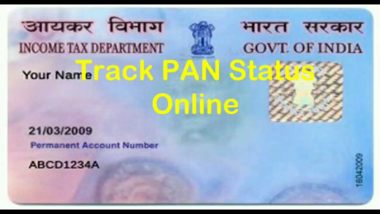 Search GST Number by Name / GSTIN (GST Number) / PAN ...