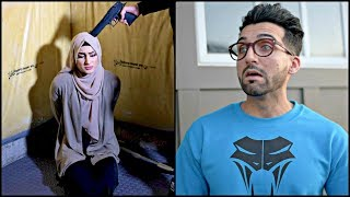 THE WIFE KIDNAP | Sham Idrees