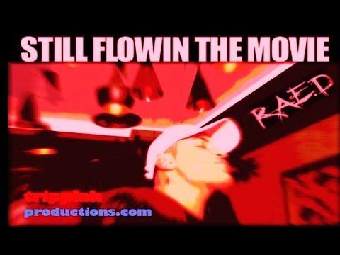 STILL FLOWIN THE MOVIE