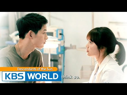[This Week] KBS World TV Highlights - Best Scene (2016.04.04 – 2016.04.10)