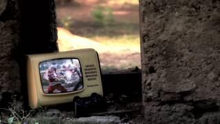 MFA 2012 Trailer